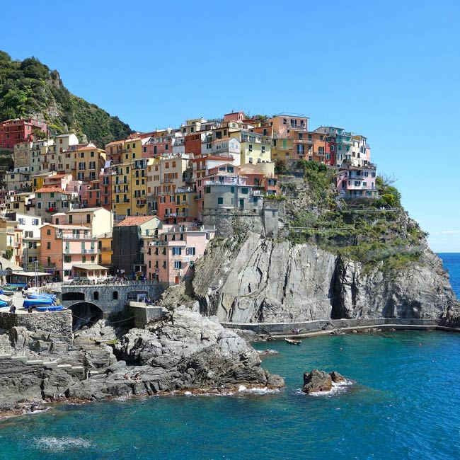 Hotels in cinque terre with parking for Hotels 5 terres
